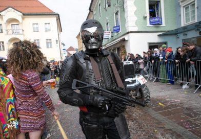 uploadFaschingsumzug-in-St.-Veit731A8712-2000x1333