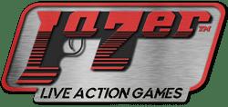 LaZer Live Action Games